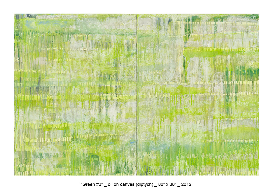 10. Green #3.jpg