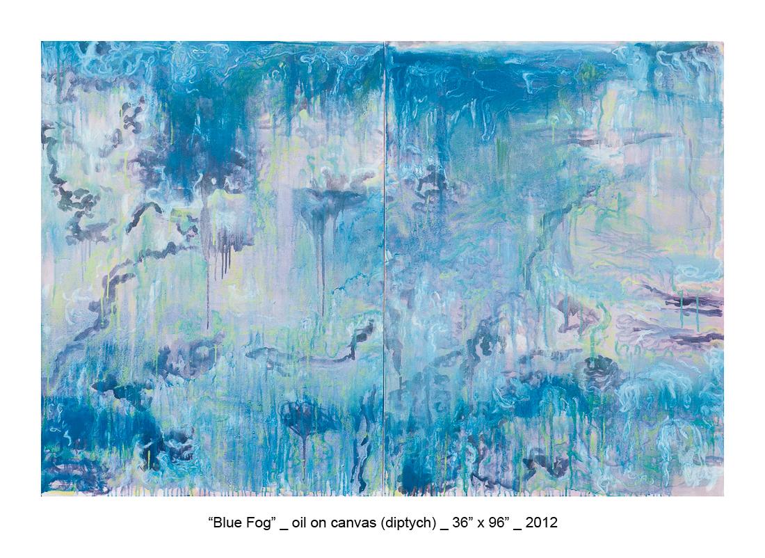 04. Blue Fog.jpg