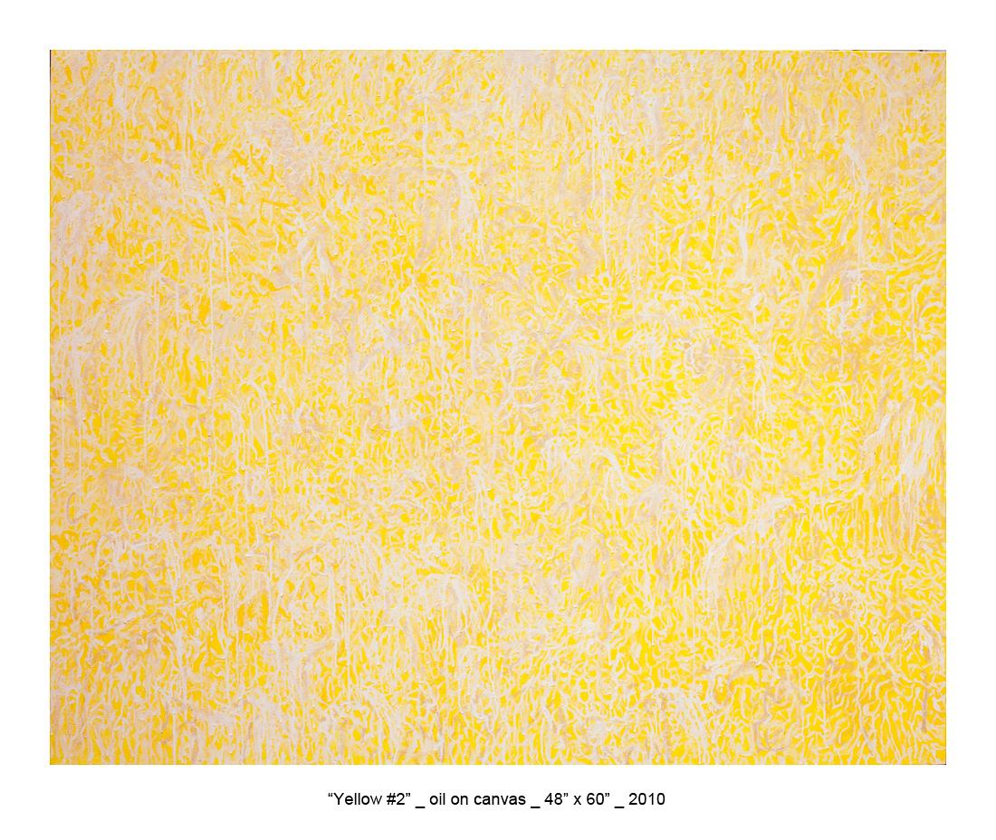12. Yellow #2.jpg