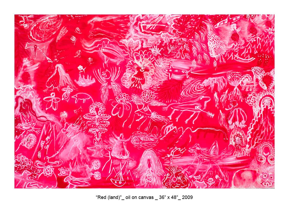 17. Red (lands).jpg