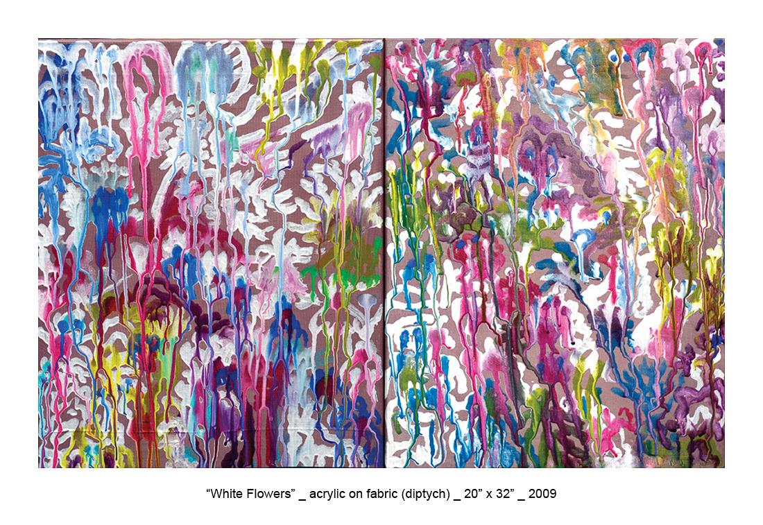 19. White Flowers.jpg