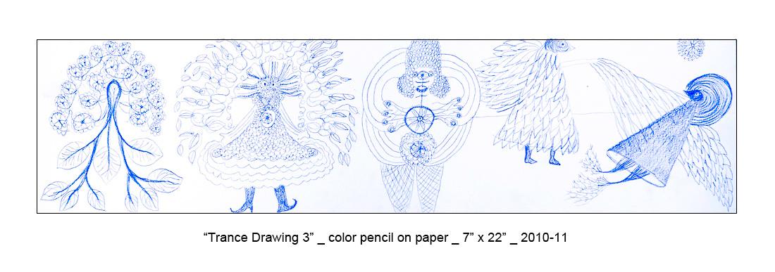 23. Trance Drawing 3.jpg
