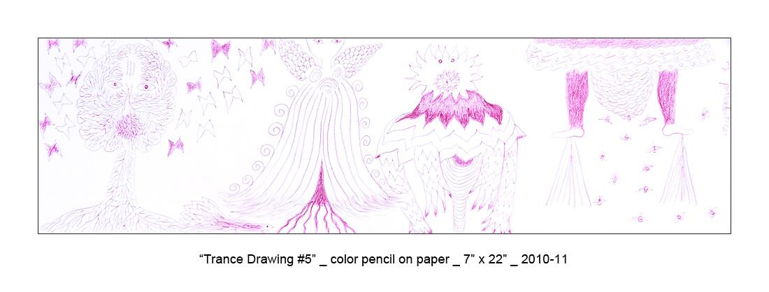 25. Trance Drawing #5.jpg