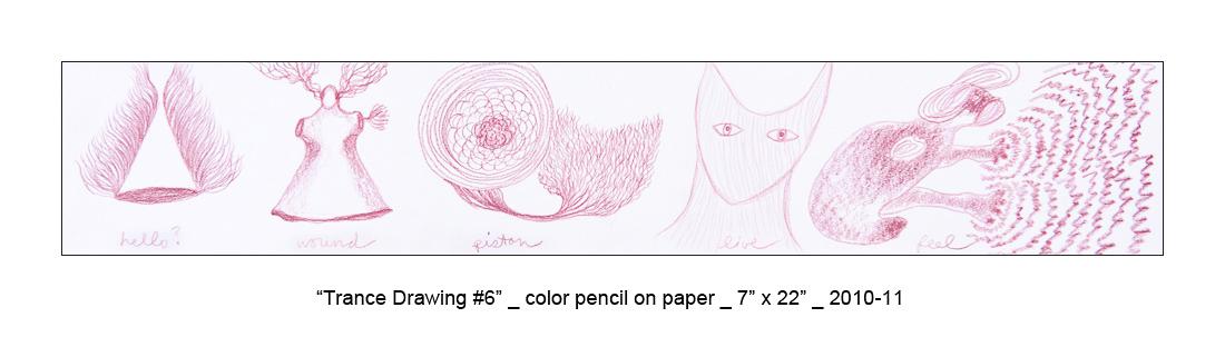 26. Trance Drawing #6.jpg