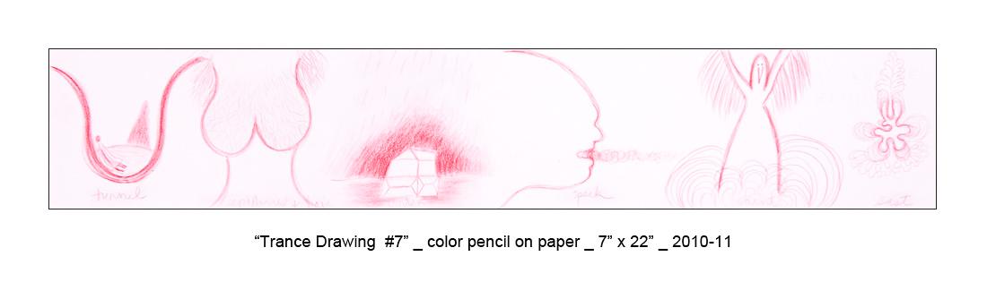 27. Trance Drawing #7.jpg