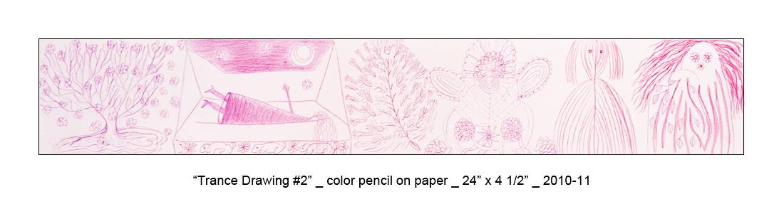 30. Trance Drawing#10.jpg