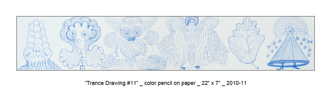 31. Trance Drawing #11.jpg