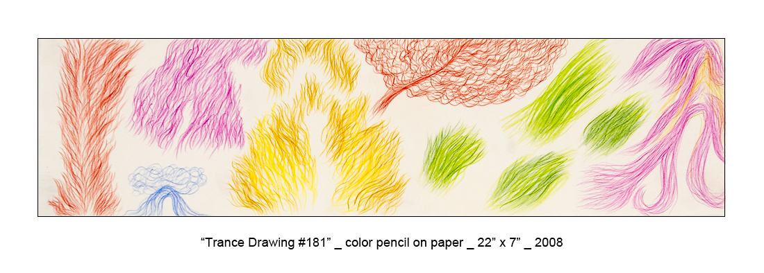 32. Trance drawing 181.jpg