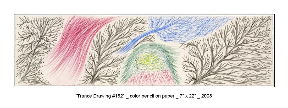 33. Trance Drawing 182.jpg