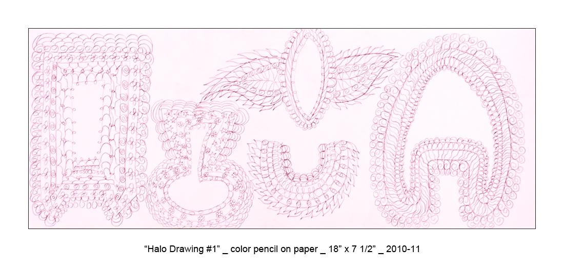 35. Halo Drawing #1.jpg