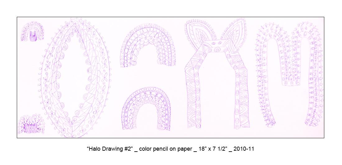 36. Halo Drawing #2.jpg