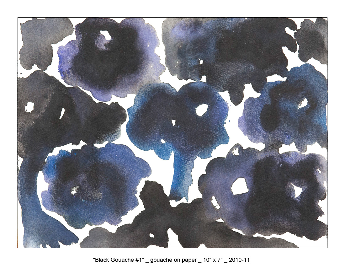 37. Black Gouache #1.jpg