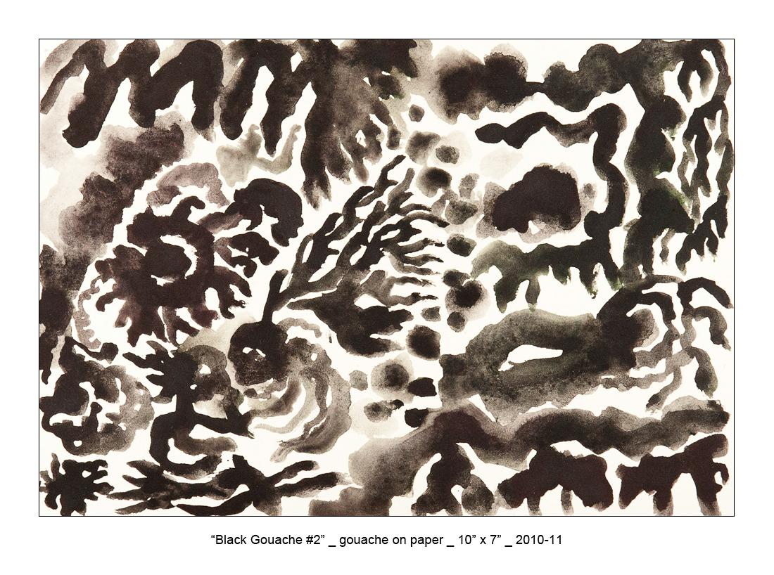 39. Black Gouache #2.jpg