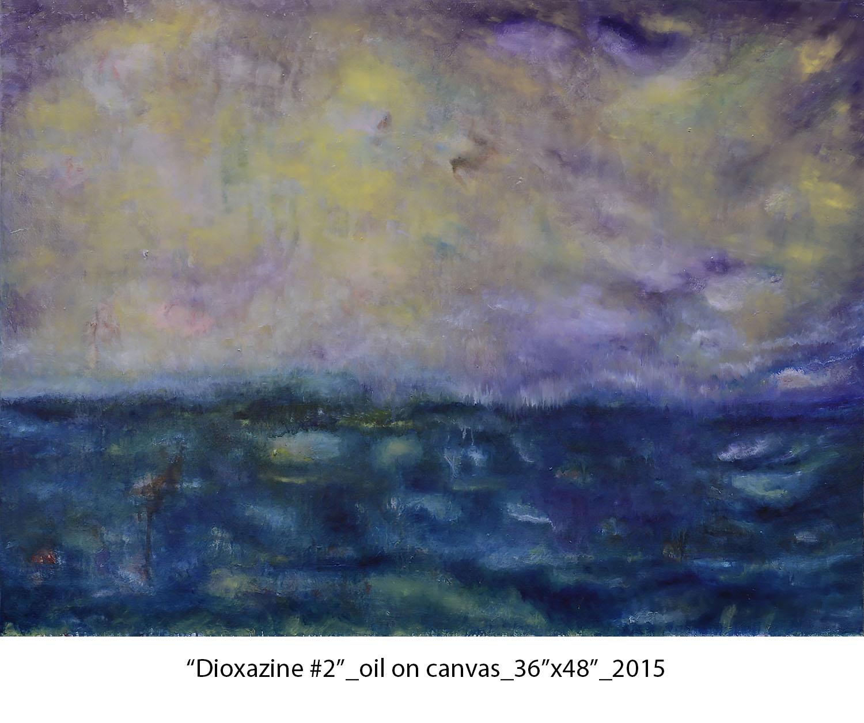 Dioxazine #2, 2015, oil on canvas (diptych), 36%22x48%22_web.jpg
