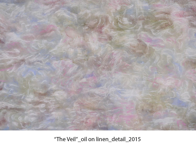 The Veil, 2015, detail,  oil on linen._web.jpg
