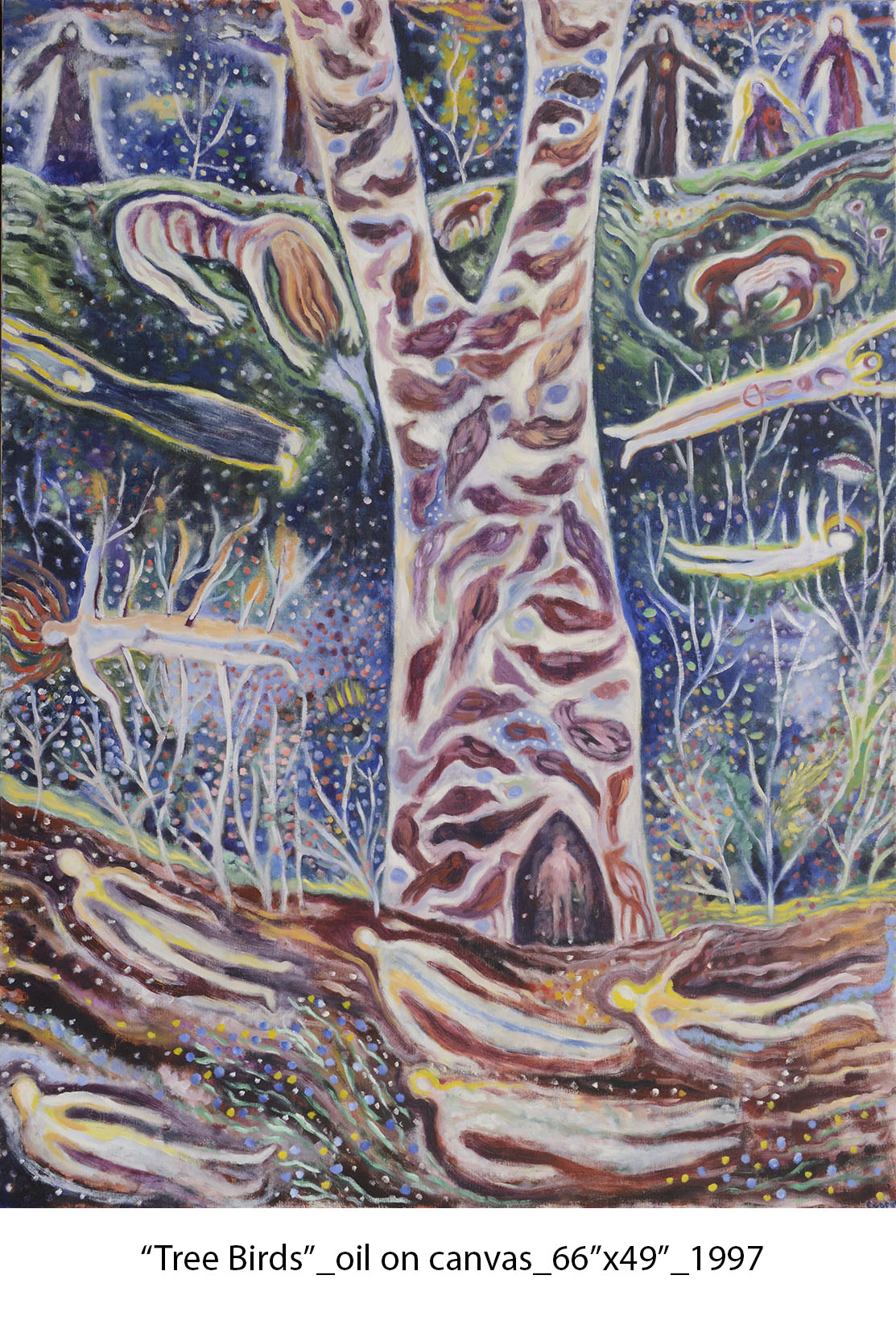 Tree Birds, 1997, oil on canvas, 66%22x49%22_web.jpg