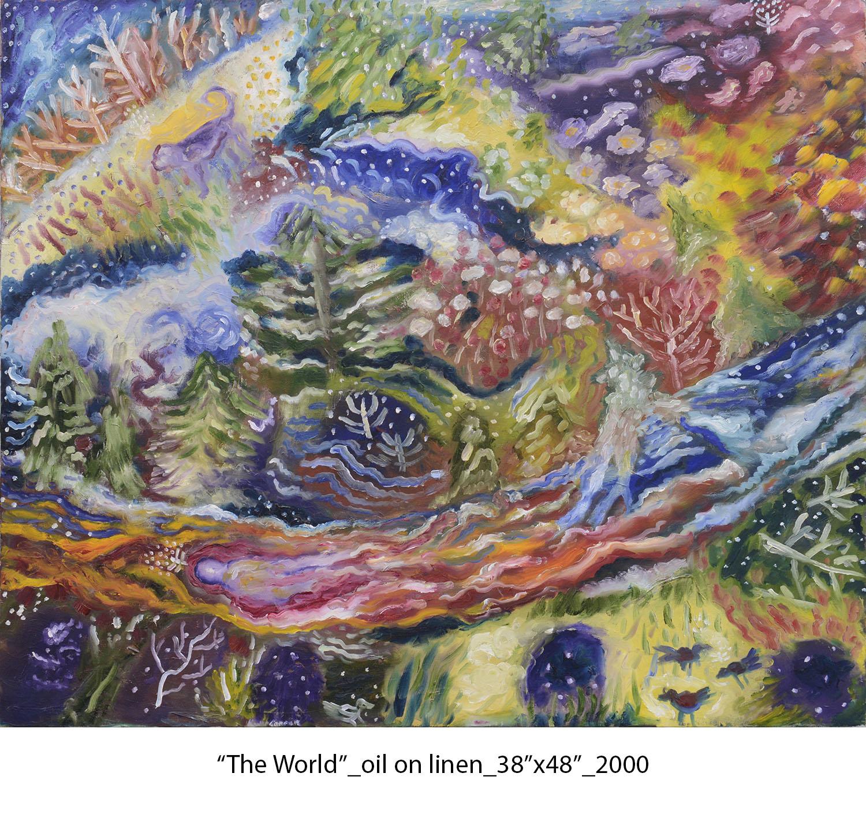 The World, 2000, oil on linen, 38%22x44%22_web.jpg