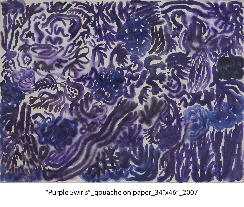 Purple Swirls, 2007, gouache on paper, 34%22x46%22_web.jpg
