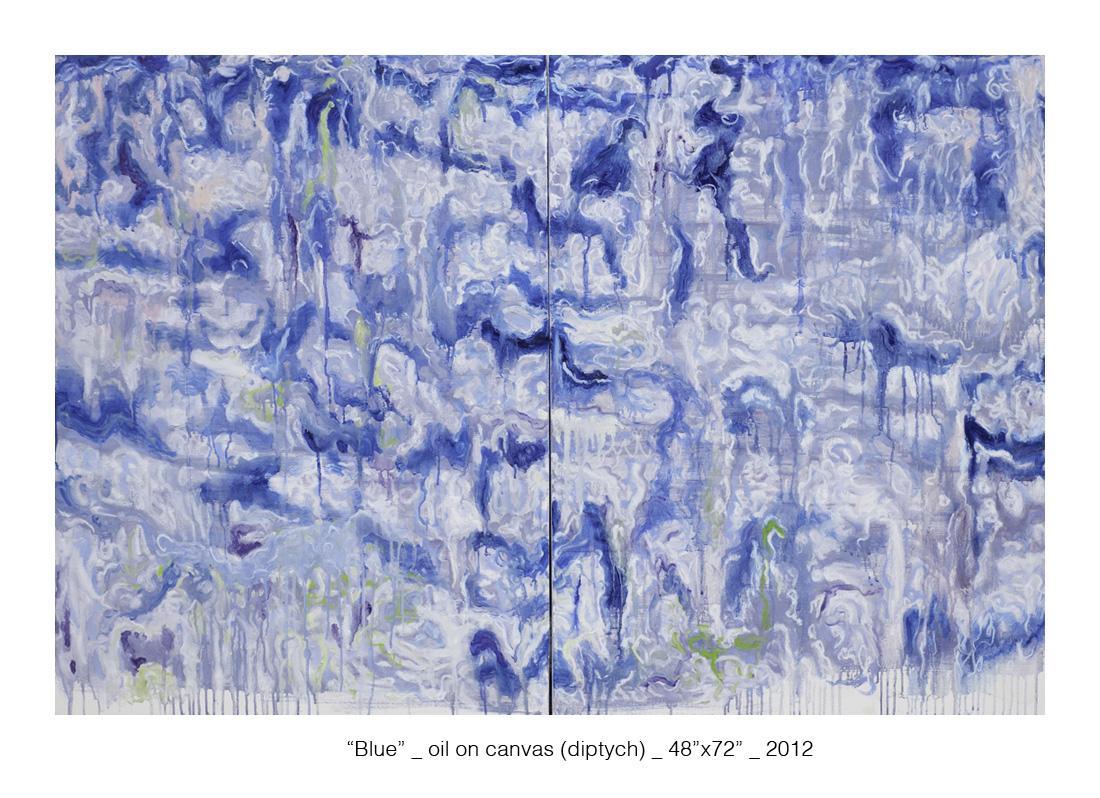 Blue (diptych).jpg