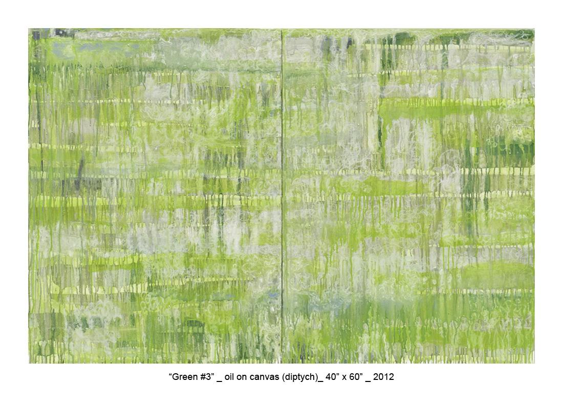 Green #3 (diptych).jpg