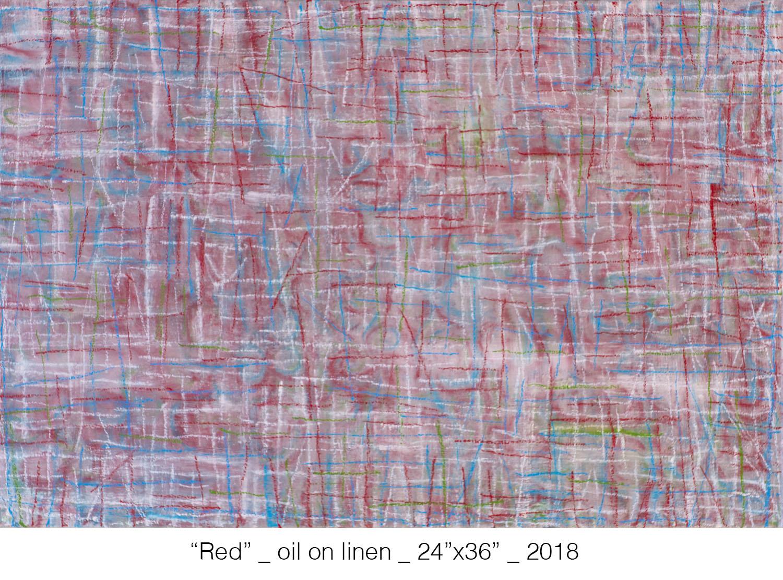 Red.jpg