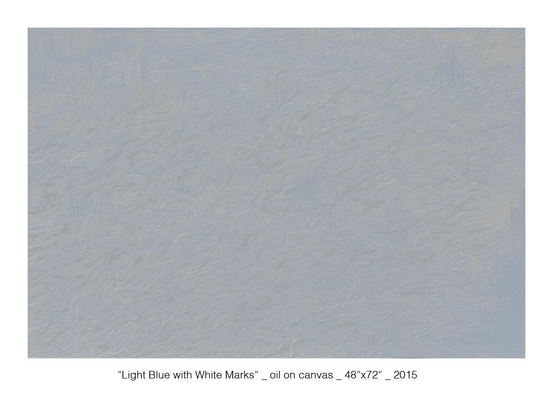 Light Blue with White Marks.jpg