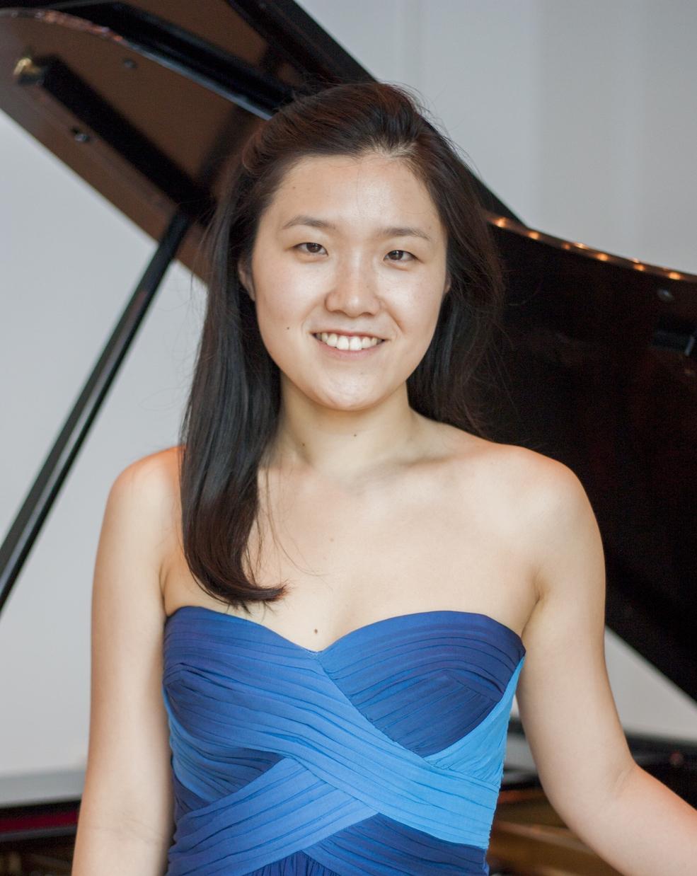 Cincinnati Piano Teacher