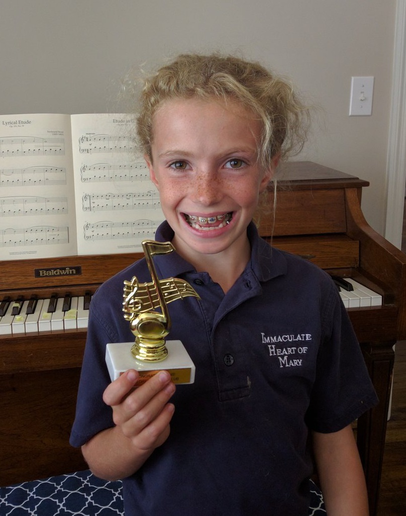 Claire+Trophy+Piano.jpg