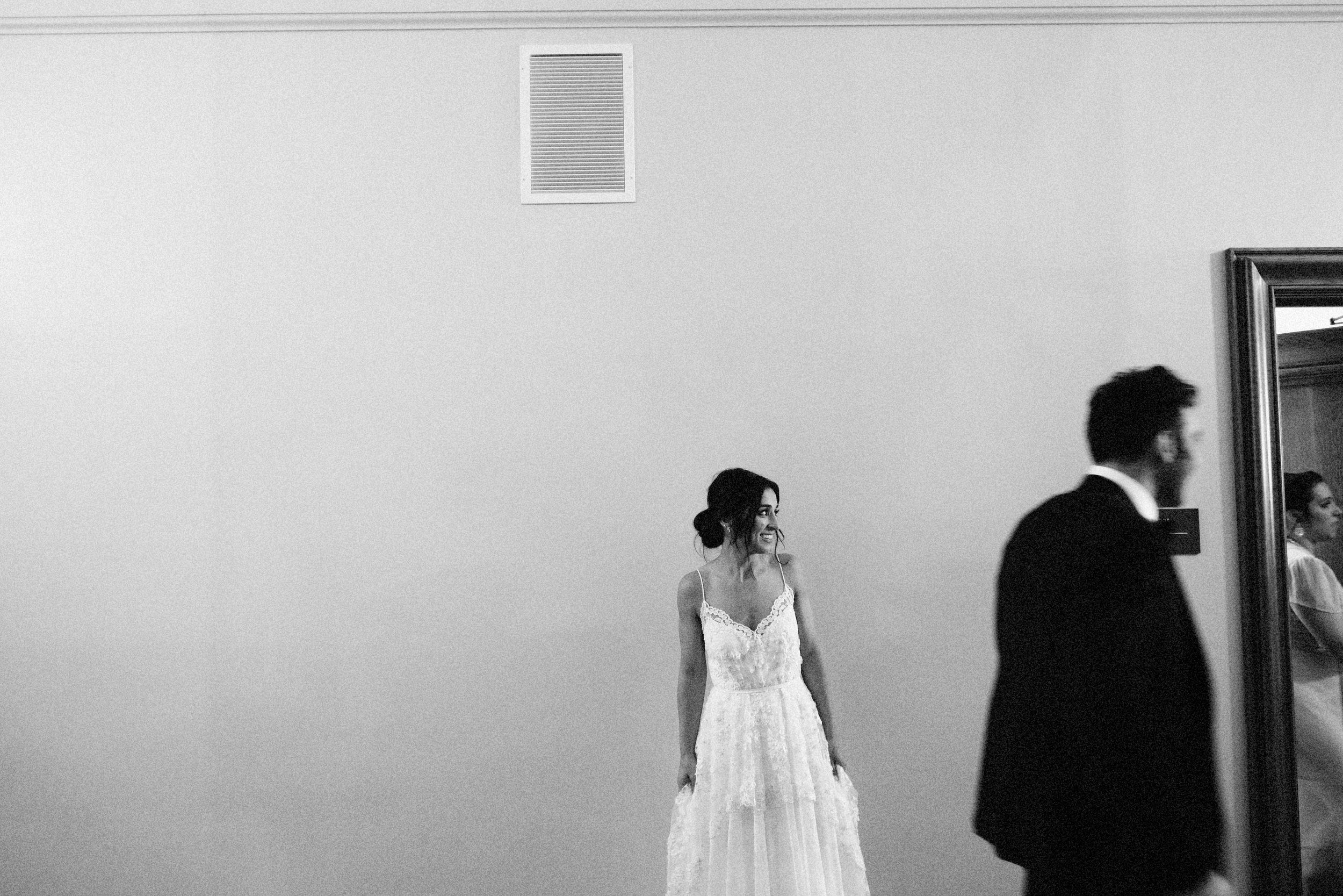 green_room_wedding_san_francisco1056.JPG