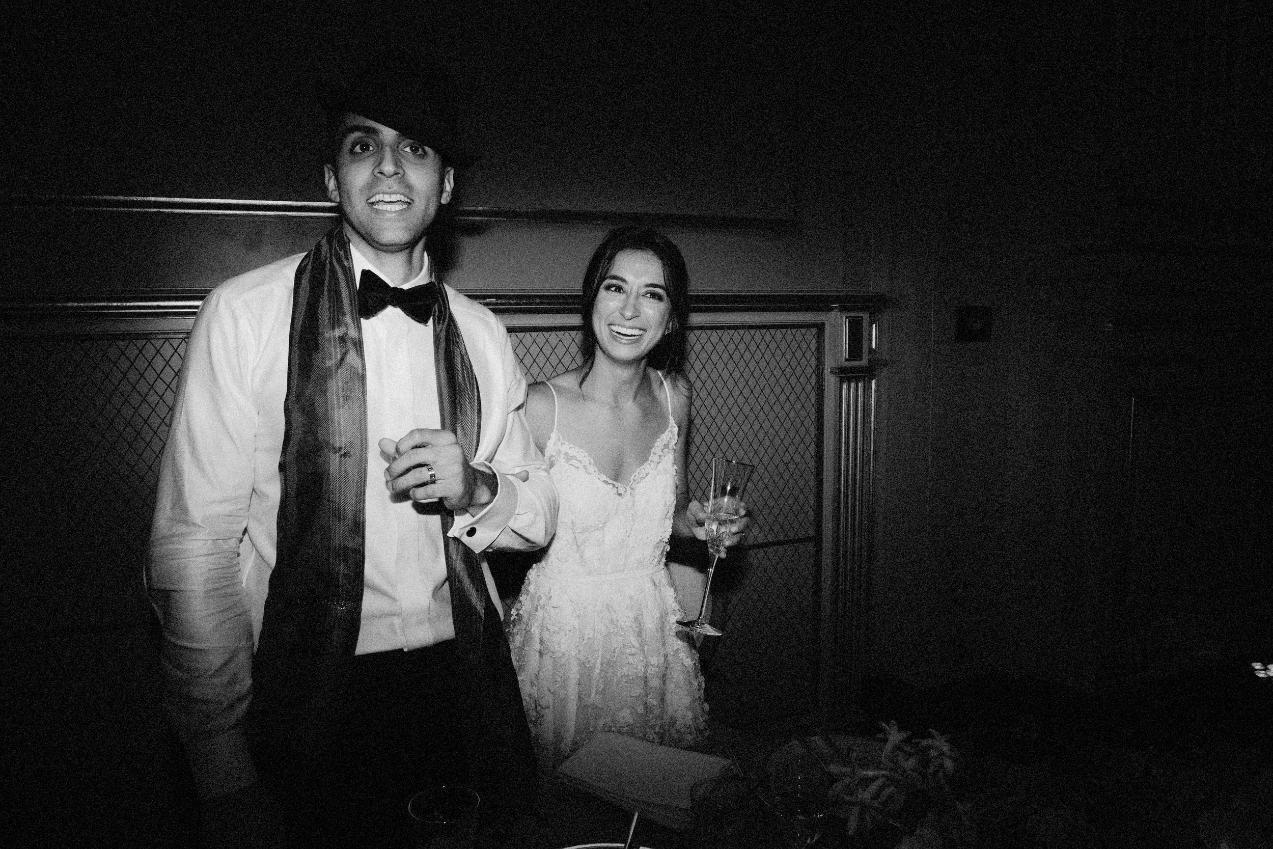 green_room_wedding_san_francisco1084.JPG