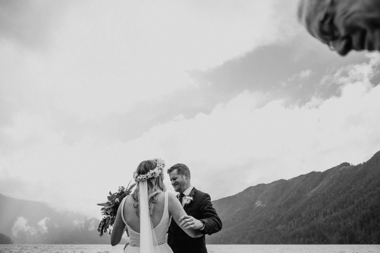 lake-crescent-lodge-wedding-1033.JPG
