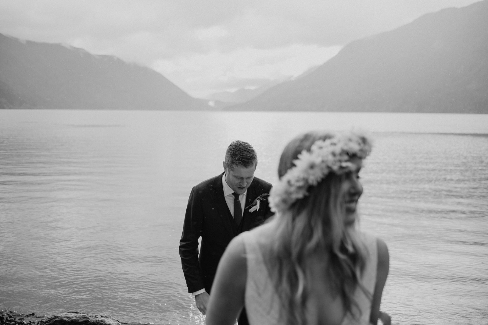 lake-crescent-lodge-wedding-1043.JPG
