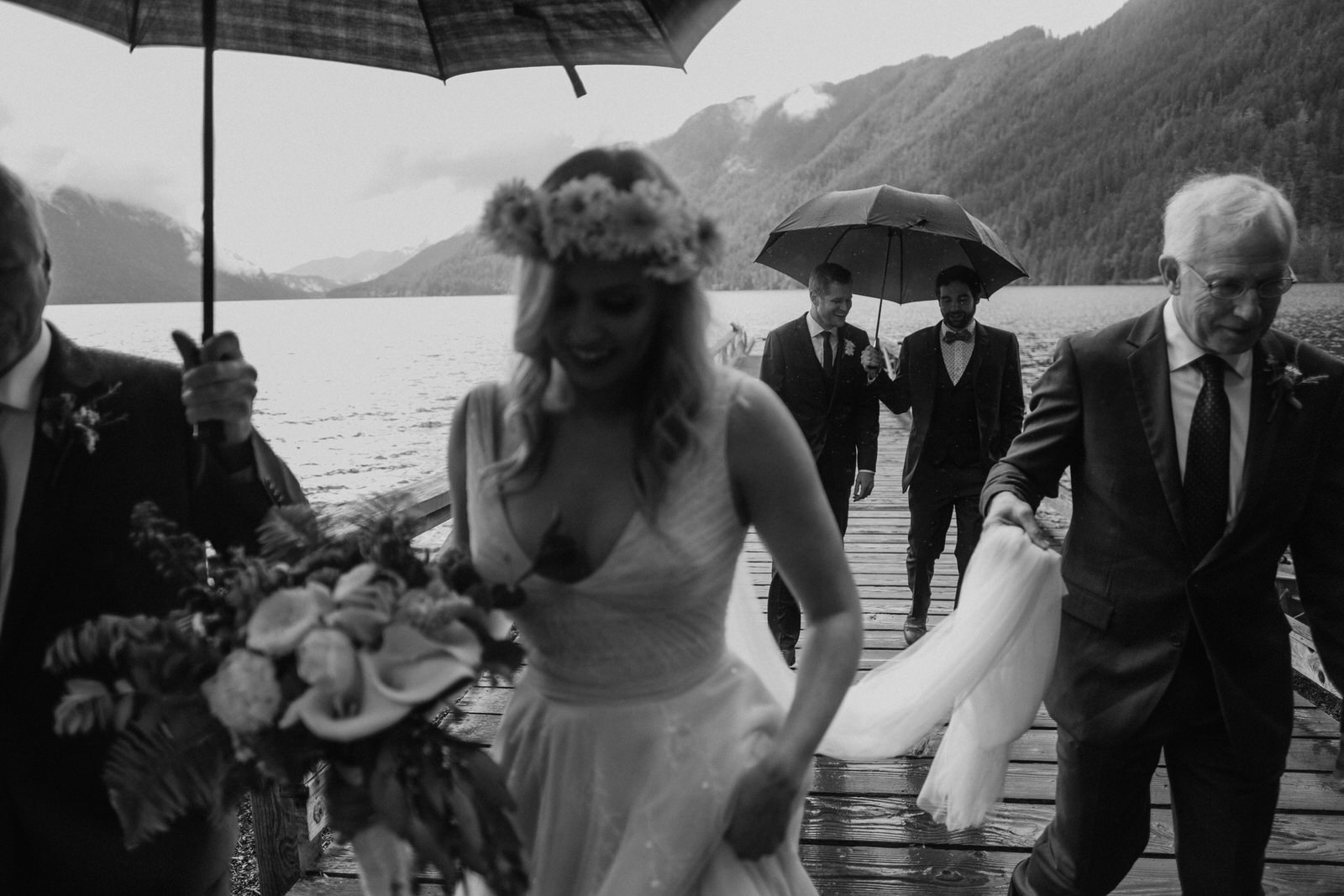 lake-crescent-lodge-wedding-1047.JPG