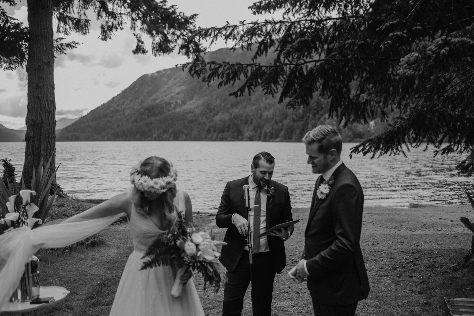 lake-crescent-lodge-wedding-1049.JPG
