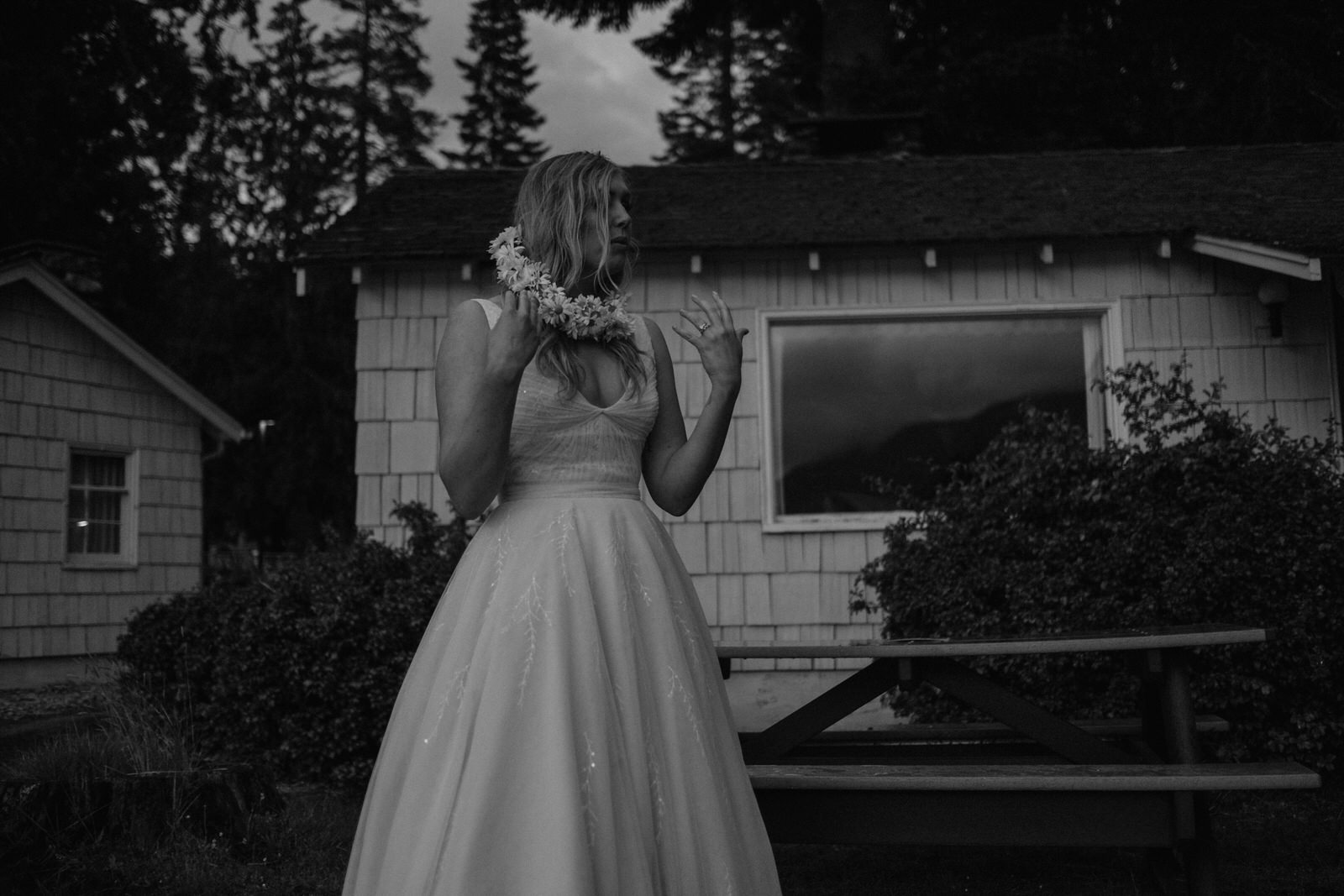 lake-crescent-lodge-wedding-1055.JPG