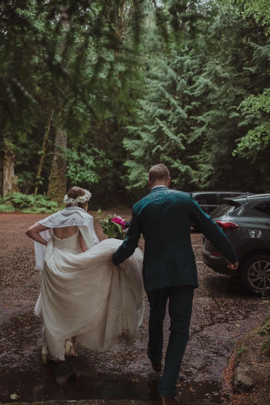 lake-crescent-lodge-wedding-1066.JPG