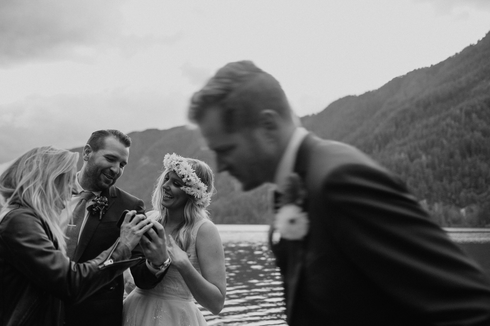 lake-crescent-lodge-wedding-1077.JPG