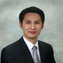 dr-hu.png