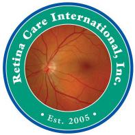 retina-care-international-logo.png