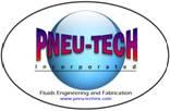 PneuTech Logo.JPG