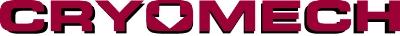 CryoMech logo.jpg