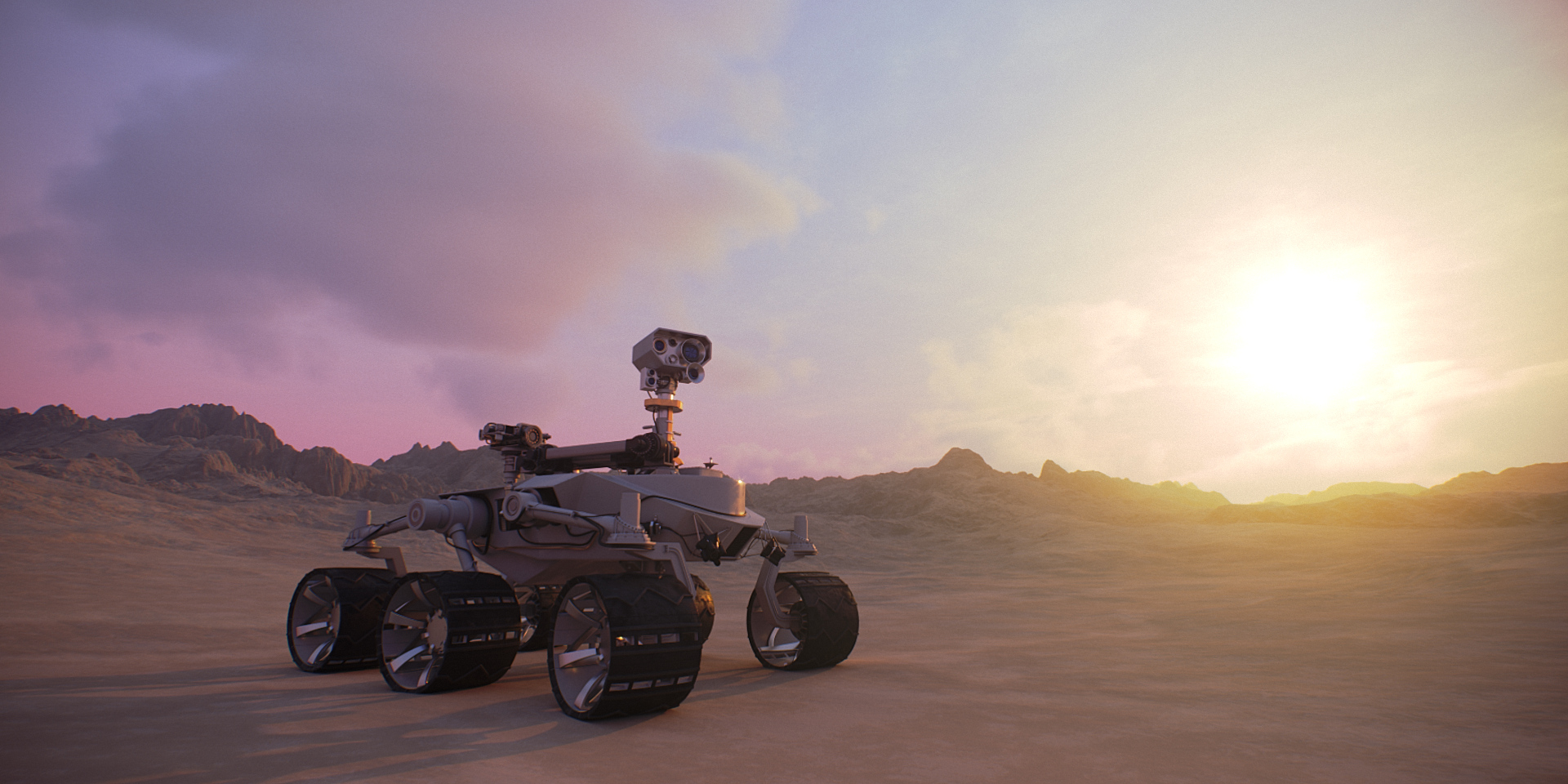 Rover Scene Alien Skies 04 Camera A.jpg