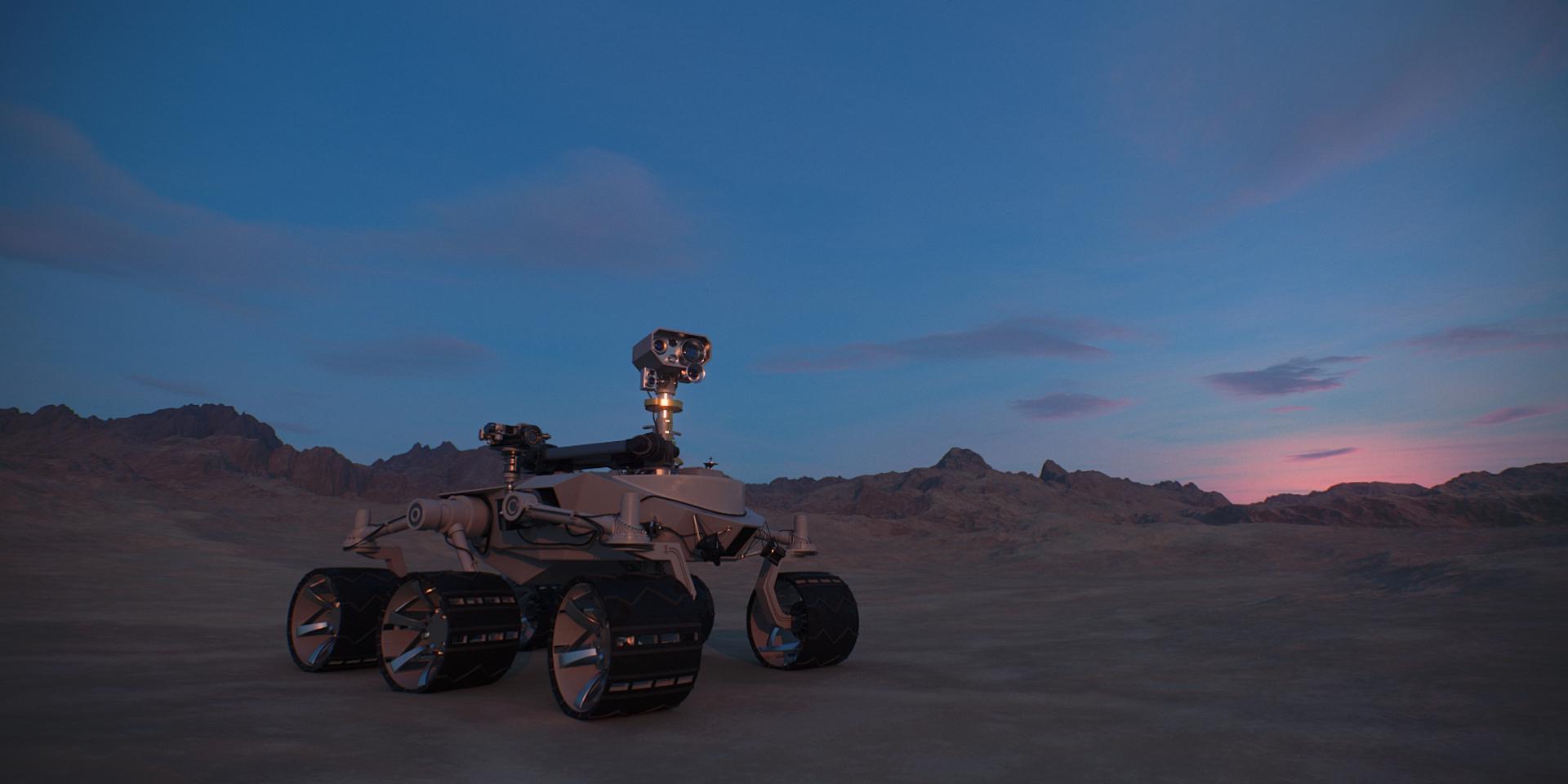 Rover Scene Alien Skies 07 Camera A.jpg