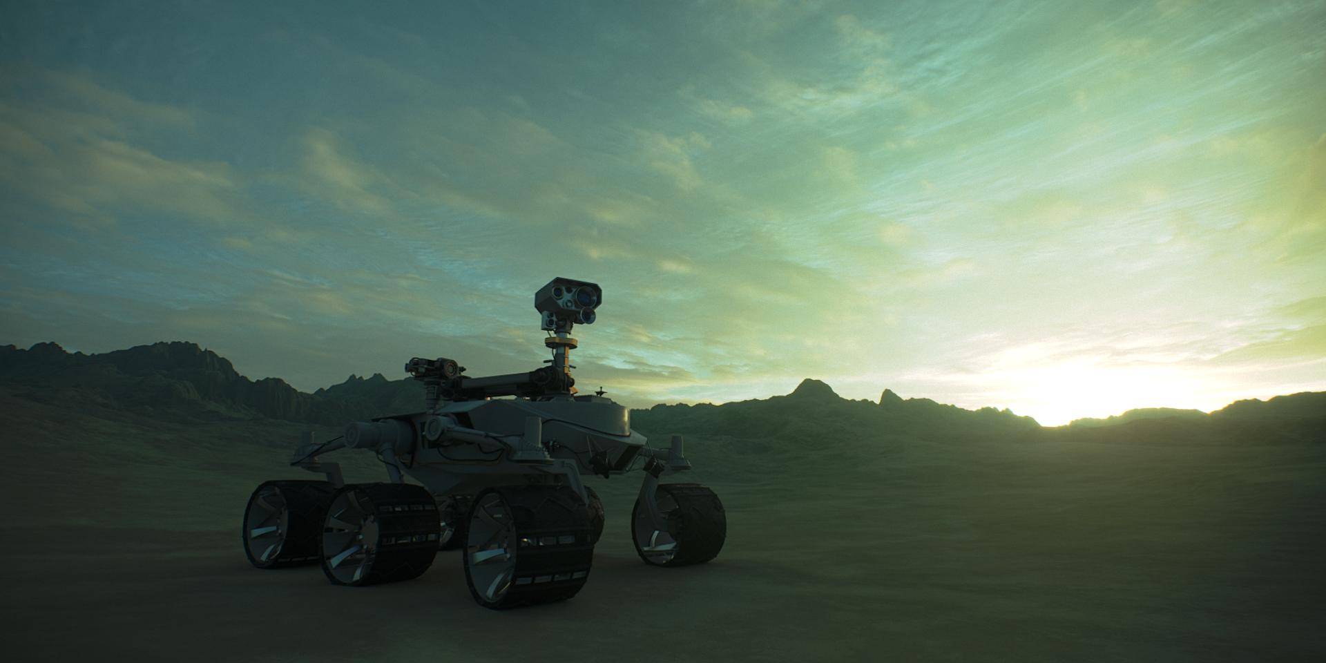 Rover Scene Alien Skies 08 Camera A.jpg