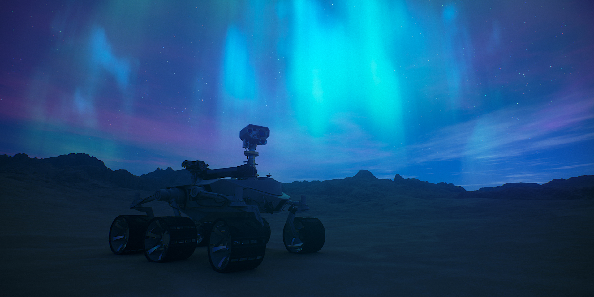 Rover Scene Alien Skies 09 Camera A.jpg