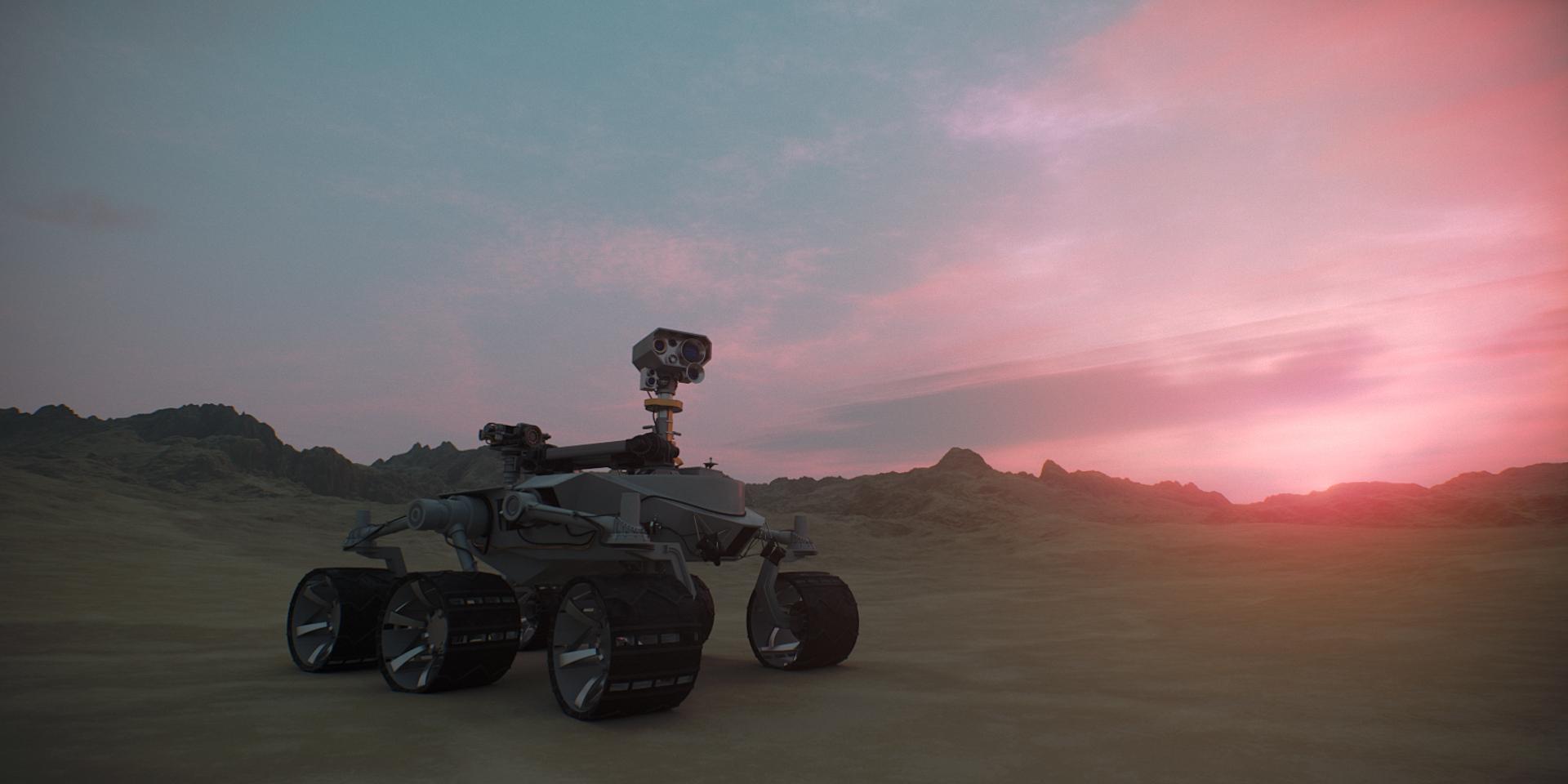 Rover Scene Alien Skies 03 Camera A.jpg