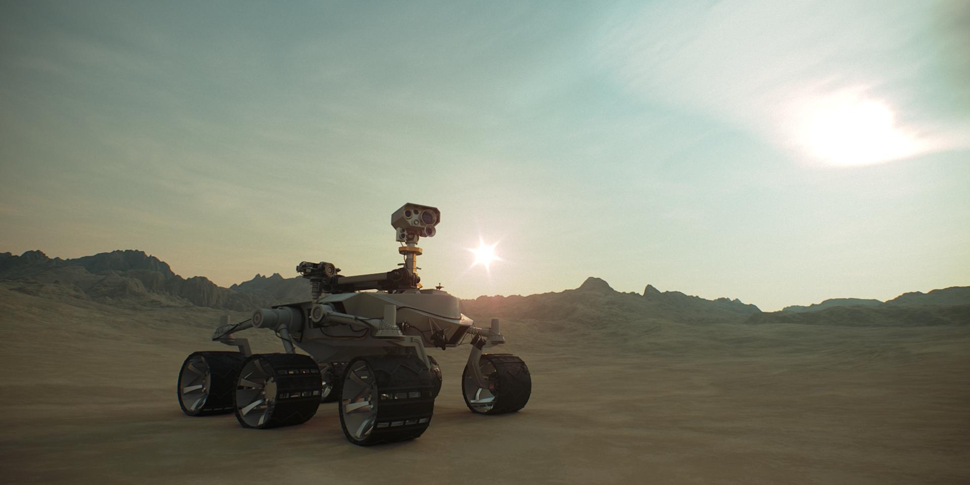 Rover Scene Alien Skies 05 Camera A.jpg