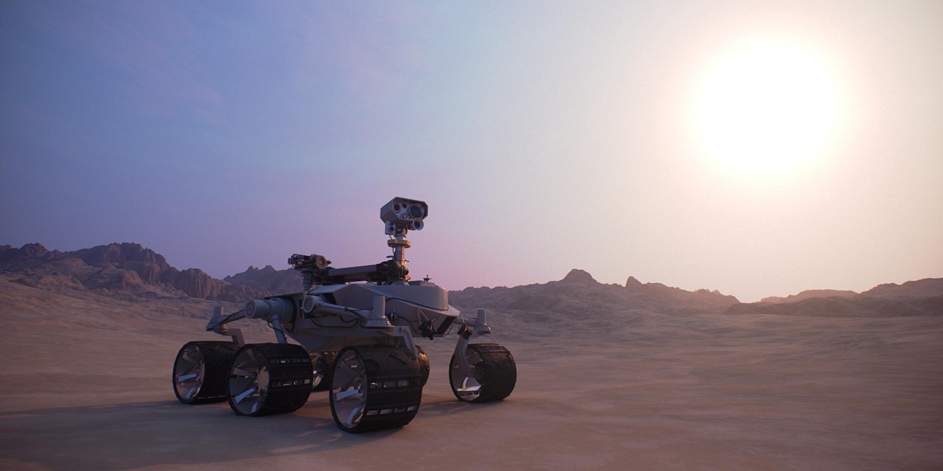 Rover Scene Alien Skies 06 Camera A.jpg