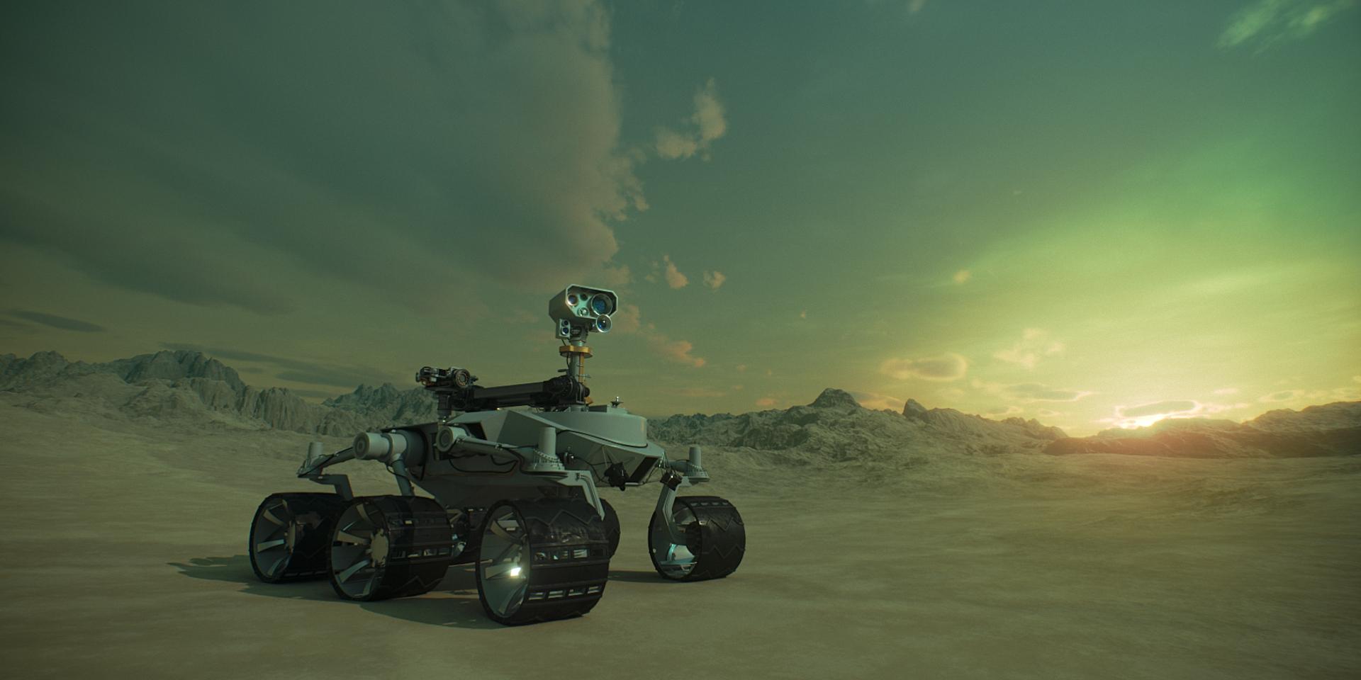 Rover Scene Alien Skies 10 Camera A.jpg