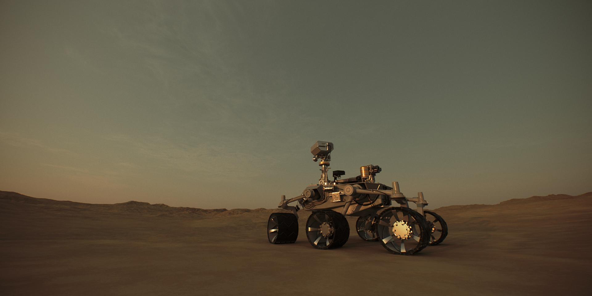 Rover Scene Alien Skies 01 Camera B.jpg